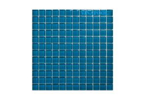 Gạch mosaic 4CB304
