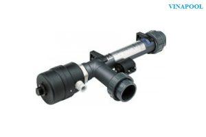 Máy nước nóng điện IM512A - Kripsol