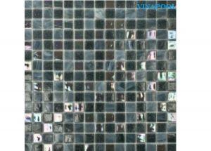 Gach mosaic MDA231