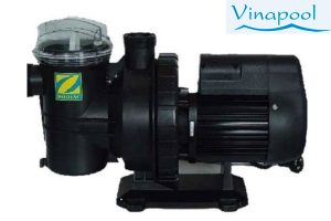 ZTS150 Titan Pump 1.5Hp