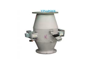 Thiết Bị khử trùng Tia UV MP140TS.N