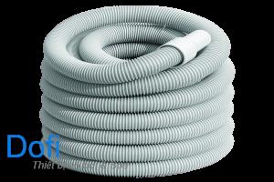 Plastic hose 10m long