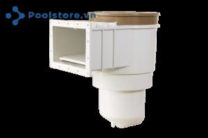Hộp thu nước mặt Waterco S75C