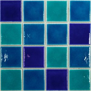 Cung cấp các loại gạch Mosaic gốm,Gạch mosaic thủy tinh, gạch hồ bơi
