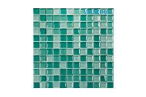 Gạch mosaic thủy tinh M4CB401