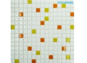Gạch mosaic MDA138