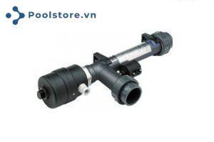 Máy nước nóng điện EWT 80-41 15kW