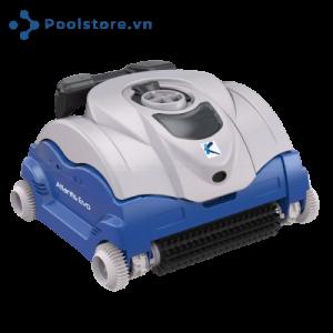 Robot vệ sinh hồ bơi Atlantis Evo