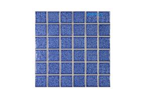 Gạch cermaic mosaic 48TG336