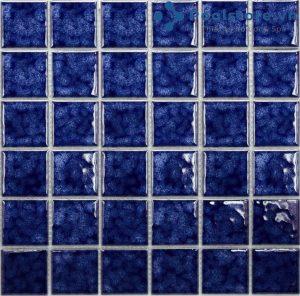 Gạch Mosaic Ceramic Men Vân Hoa 48TG316