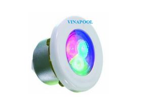Đèn hồ bơi LumiPlus Mini 2.11 Prefabricated Pool