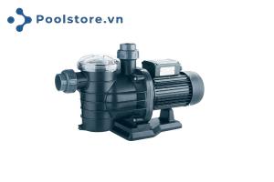 Alaska Pump 1/3HP 230V-2 pha