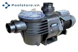 Máy Bơm hồ bơi Waterco Hydrostorm Plus 2HP 2405200