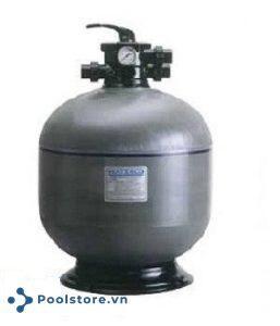 Bộ Lọc Cát hồ bơi Waterco 22022 S500