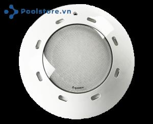 Đèn Led hồ bơi Emaux LED-CP100  8W/12V