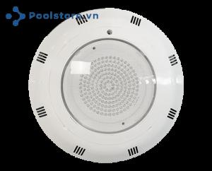 Đèn Led hồ bơi Emaux LED-P100 8W/12V