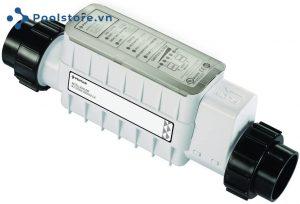 Máy điện phân muối Pentair 520554 IntelliChlor IC20