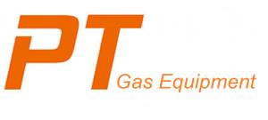 Thiết bị ngành gas
