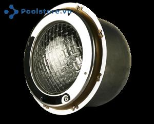 Đèn Halogen S300 300W/12V