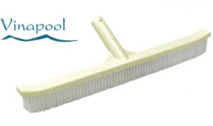 Bàn Chải Nhựa vệ sinh hồ bơi Emaux CE201