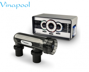 Công ty phân phối và bán lẻ thiết bị hồ bơi Emaux
