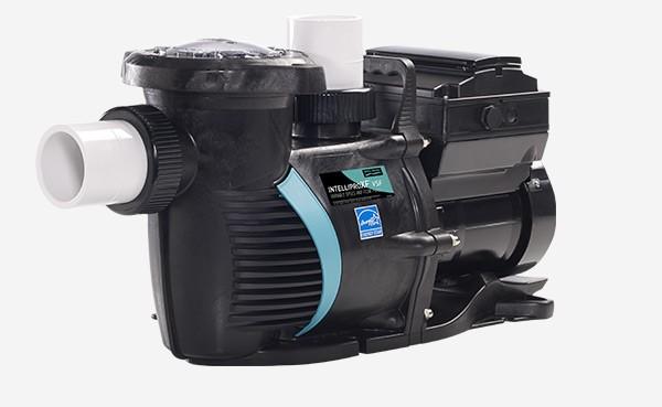 IntelliProXF VSF Variable Speed and Flow Pool Pump | Pentair