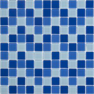 Gạch mosaic thủy tinh M4CB3306